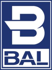 bal.org